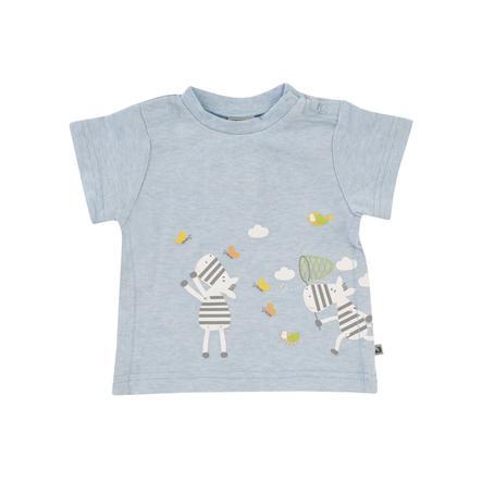 JACKY Boys T-Shirt Zebra