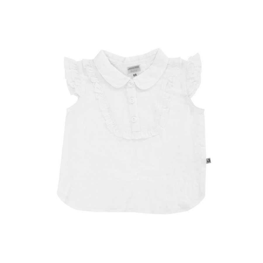JACKY Girls Bluse Classic