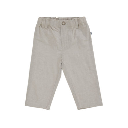 JACKY Boys pantalón Classic