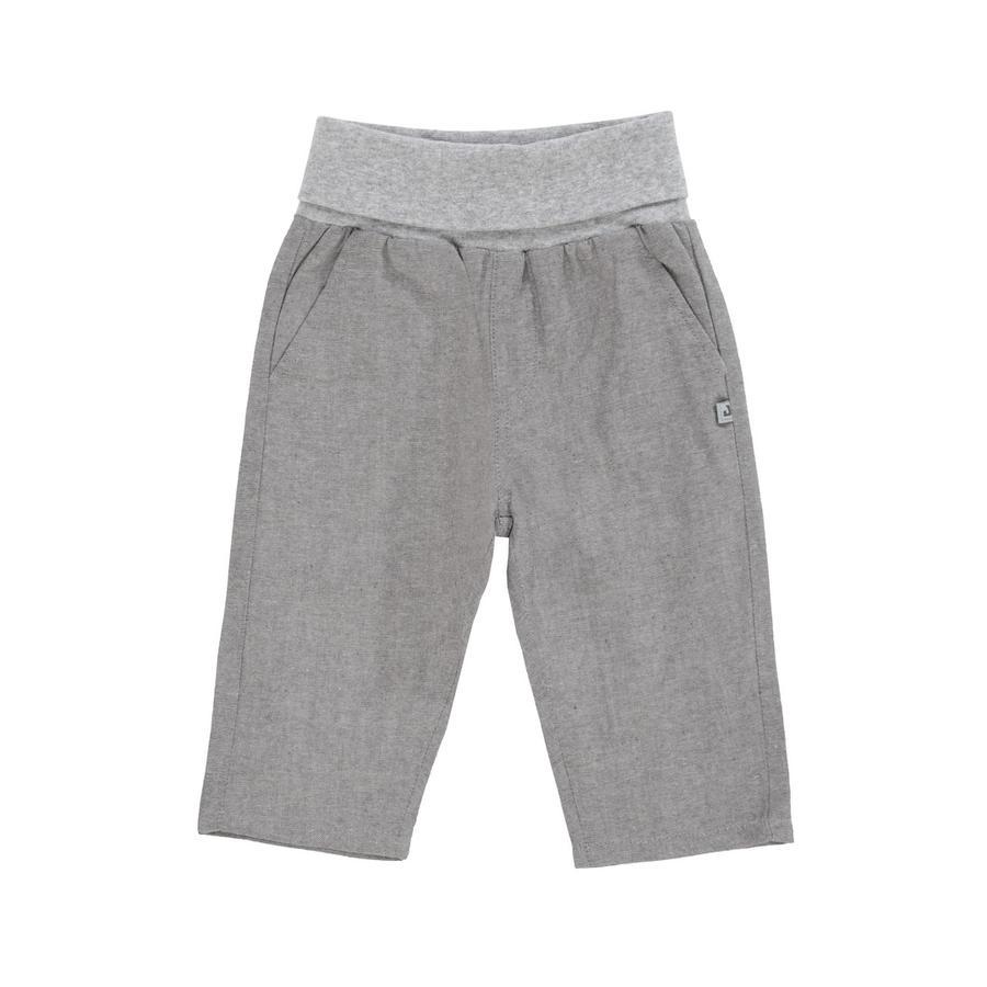 JACKY Boys pantalon Classic