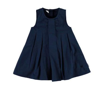 NAME IT Girls Šaty NITESSA dress blues