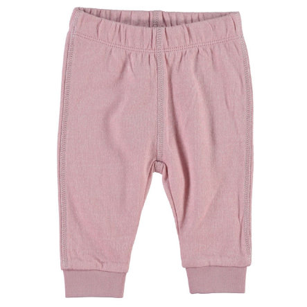 NAME IT Girls Sweatbroek NITELIN zephyr