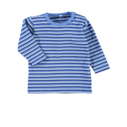 NAME IT Boys Longsleeve NITEWALDSEN regatta
