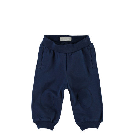 NAME IT Boys Sweatbroek NITESKIL dress blues