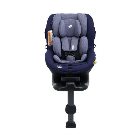 Joie Kindersitz i-Anchor Advance Eclipse