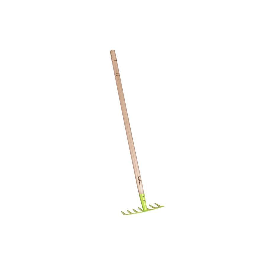 EICHHORN Outdoor -  zahradní nářadí, Hrabě 100004580
