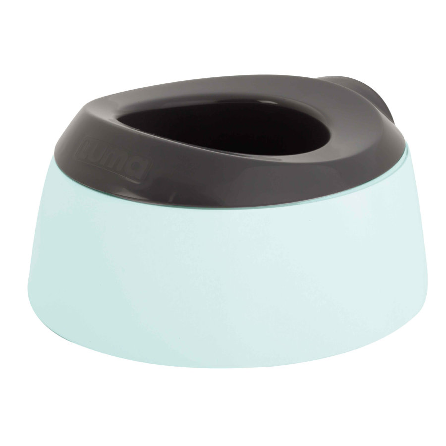 Luma® Babycare Potta Misty Mint