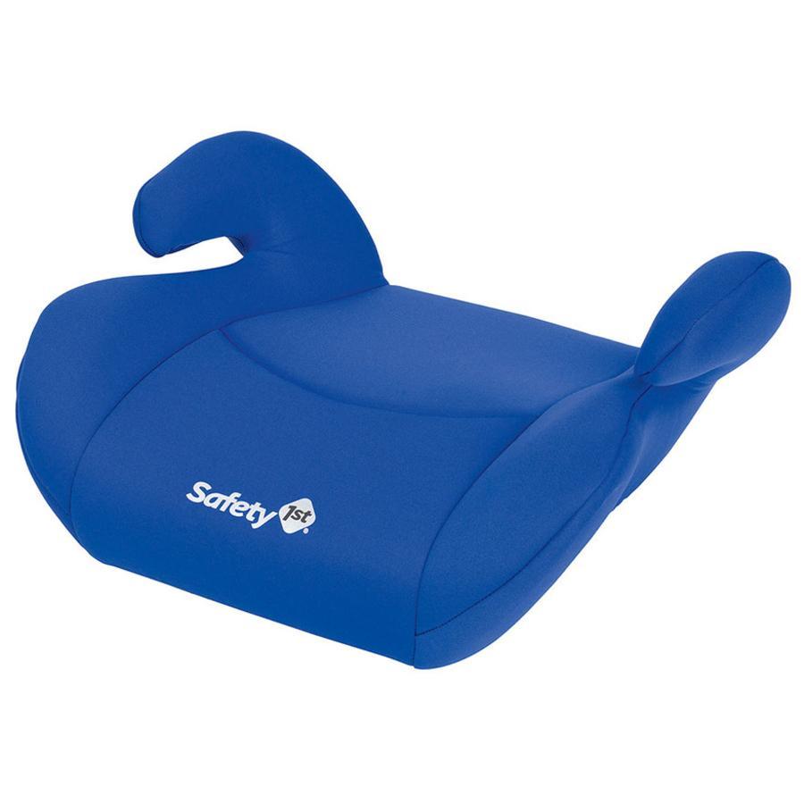 SAFETY 1ST Booster Seat Manga Plain Blue