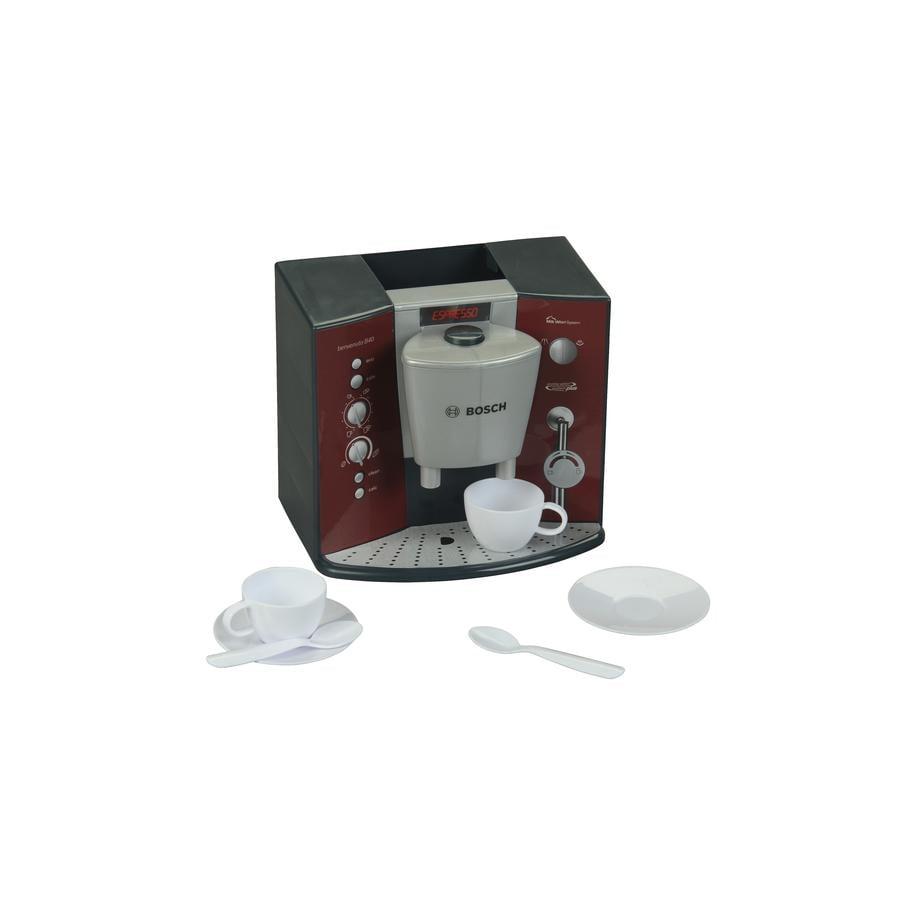 KLEIN Bosch Kaffemaskin