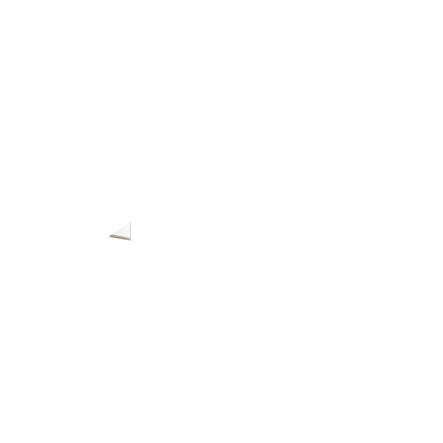 REER Möbelgrupp för barn Eat&Play (69001)