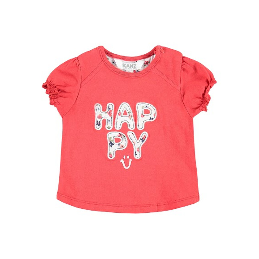 KANZ Girls T-Shirt lollipop