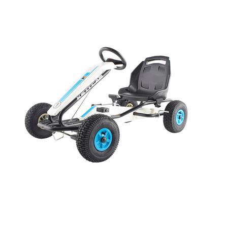 KETTLER Go-kart Dakar Air 0T01050-5010