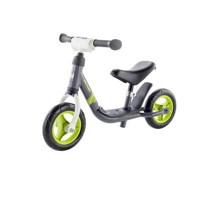 KETTLER Løbecykel Run 8 tommer Boy 0T04075-0000