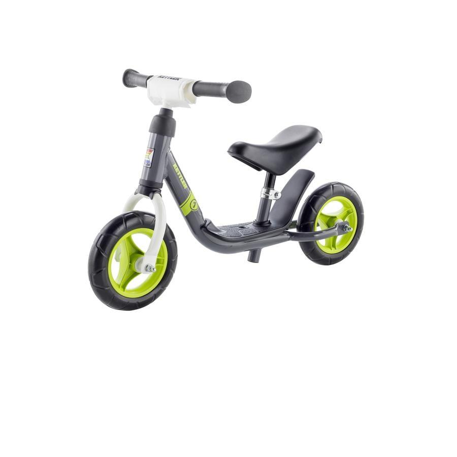 KETTLER Rowerek biegowy Run 8 Zoll Boy 0T04075-0000
