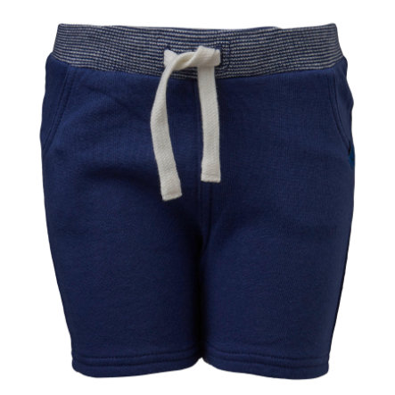LEGO WEAR Boys Shorts PIM