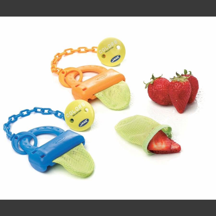 JANE Fruchtsauger Feeder