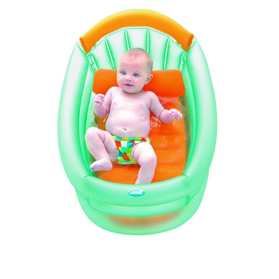 JANE aufblasbare Badewanne