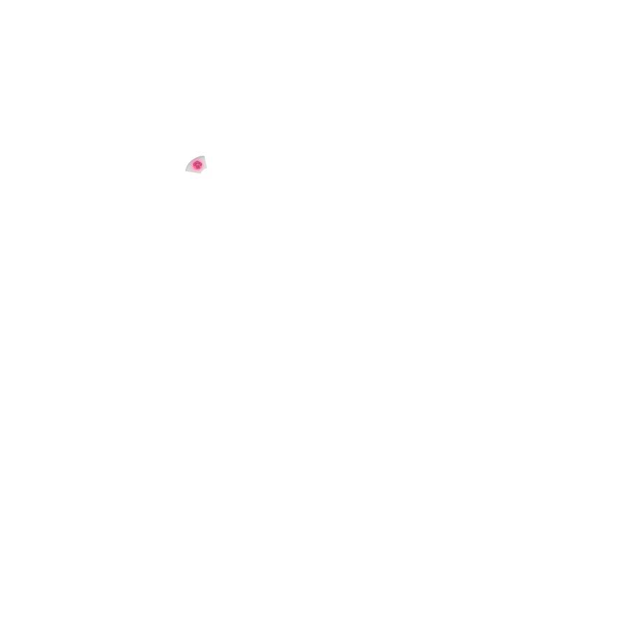 JANE Robot da cucina Mini Goumi