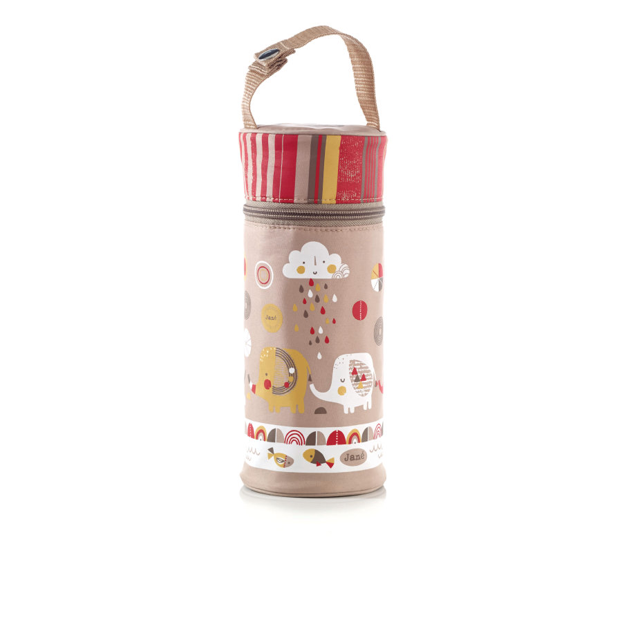 JANE Thermos per biberon 330ml