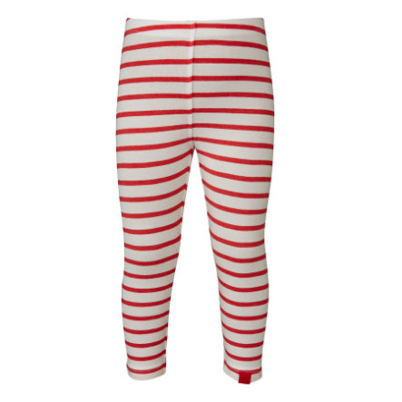LEGO WEAR Girls Legging PYRENE