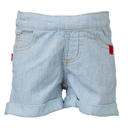 LEGO WEAR Girls Short PYRENE
