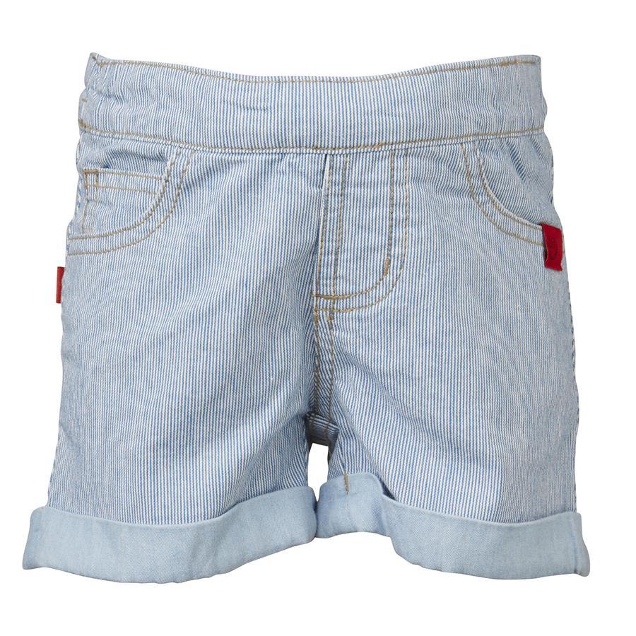 Lego Wear Girls Shorts