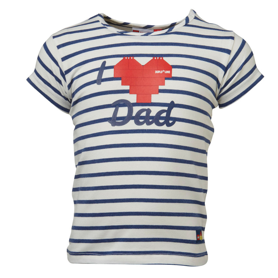 LEGO WEAR Boys T-Shirt TIFF