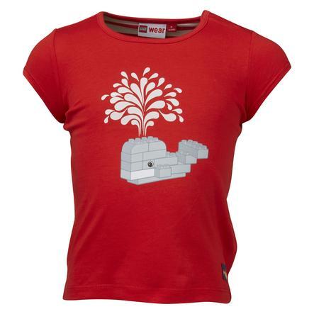 LEGO WEAR T-shirt TIFF