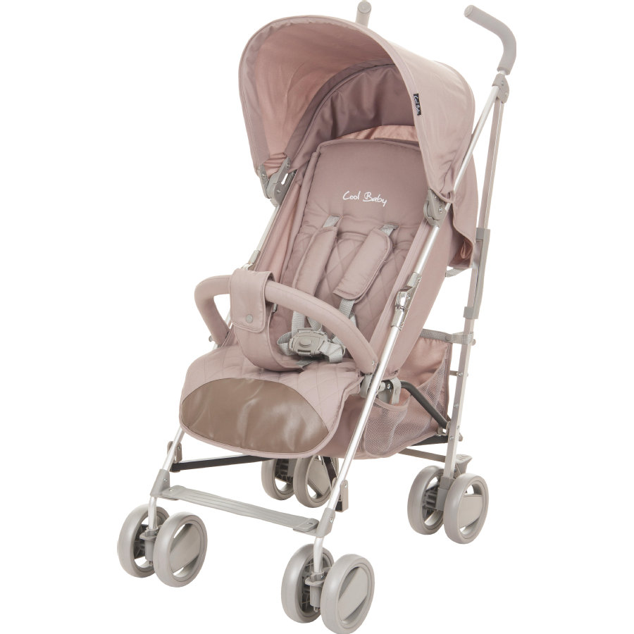 FILLIKID Buggy Lord natuur