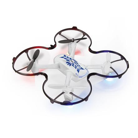 REVELL Control - Quadcopter Pure