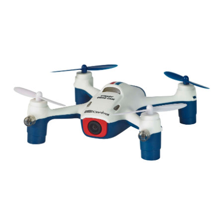 REVELL Control - Quadcopter Steady Quad