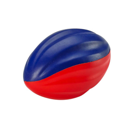 REVELL Play 'N' Action - Ballon de rugby