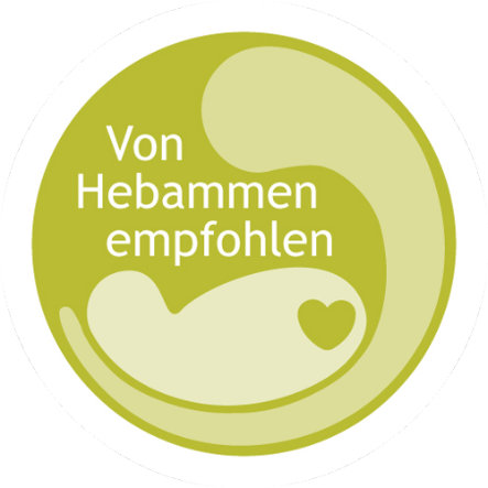 HESS Holzrassel MOND & STERNE