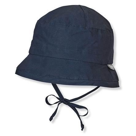 STERNTALER Klobouček tmavě modrý