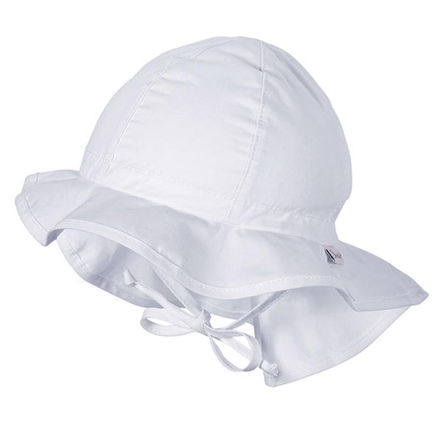 STERNTALER Flapper blanco
