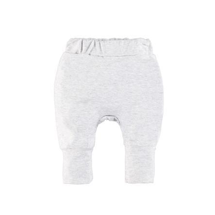 BELLYBUTTON Pantalon de survêtement bébé mélange argent