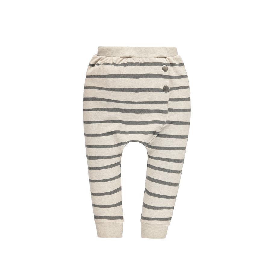 BELLYBUTTON Baby Pantalone