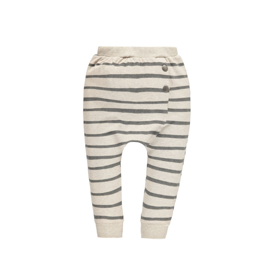 BELLYBUTTON Baby Sweatbroek