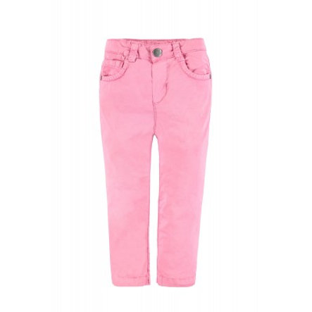 BELLYBUTTON Pantalon bébé rose