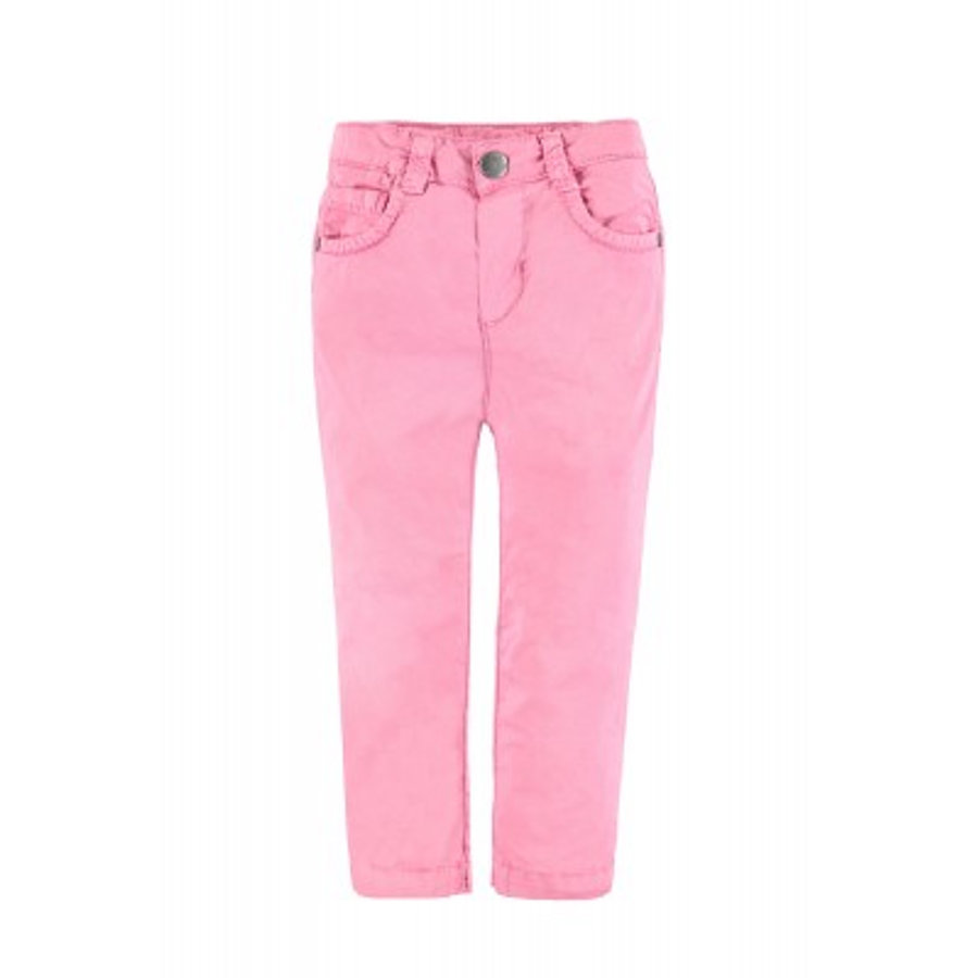 BELLYBUTTON Baby Hose pink