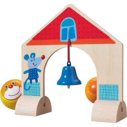 HABA Pista Kullerbü - Porta con campanello  300853