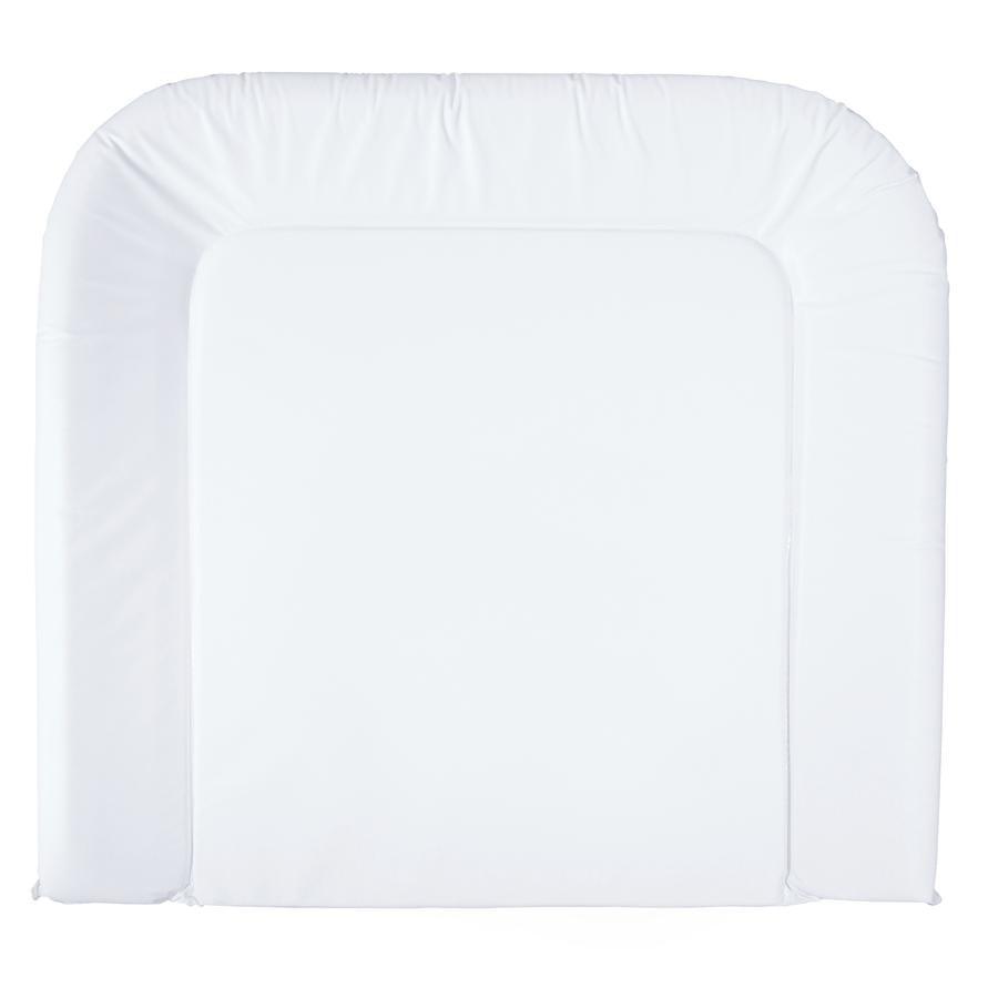 BEBE JOU Przewijak kolor biały