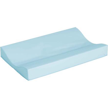 BEBE JOU Matelas à langer, bleu, 72 x 44 cm