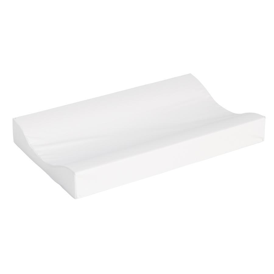BEBE JOU Matelas à langer, blanc, 72 x 44 cm
