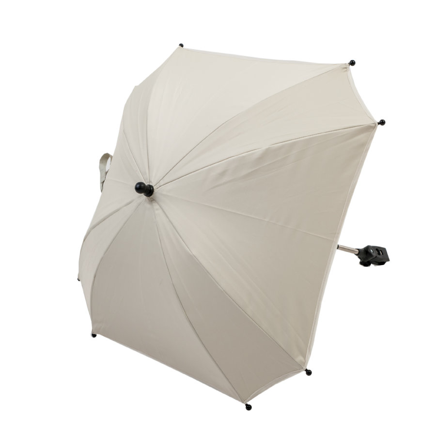 Altabebe Parasol rechthoekig beige