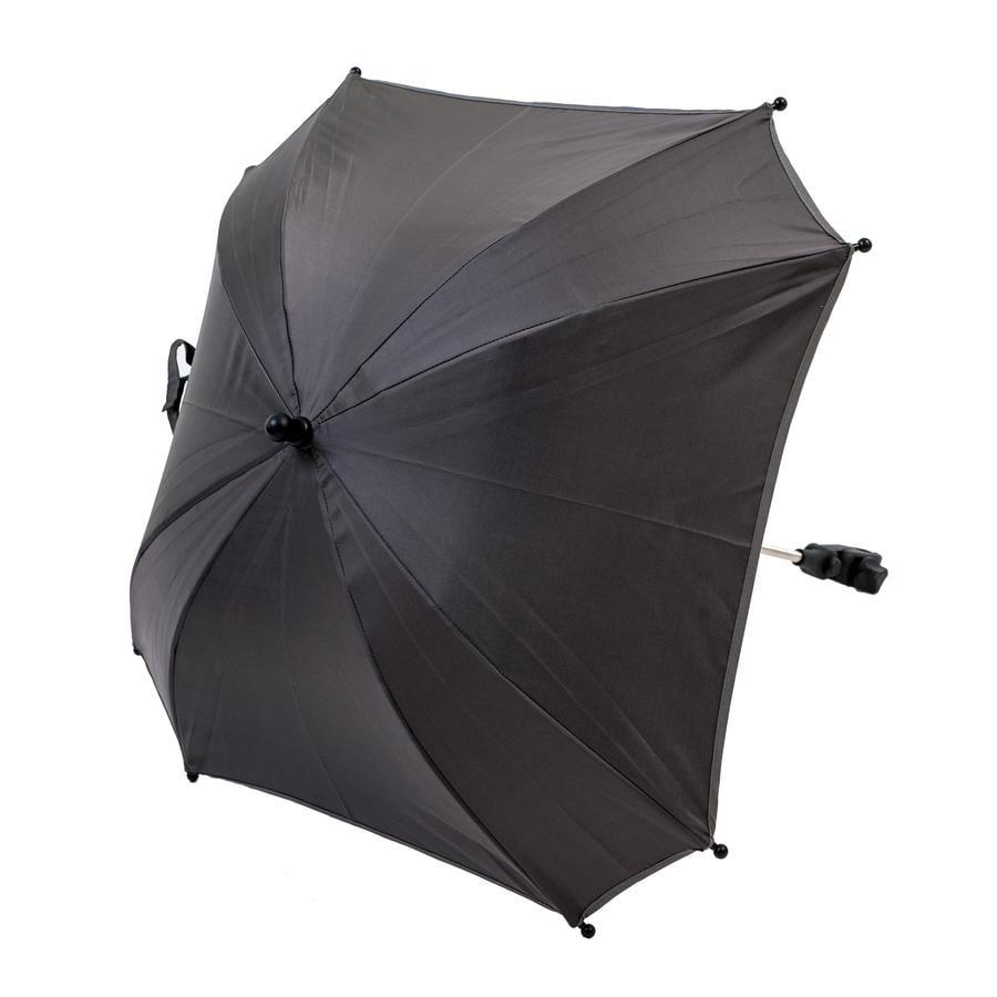 Altabebe Parasoll mörkgrå