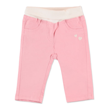 ESPRIT Girl Basic Hose