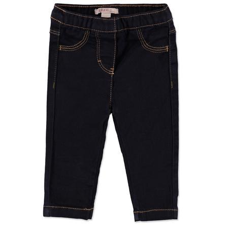 ESPRIT Pantalones de niño