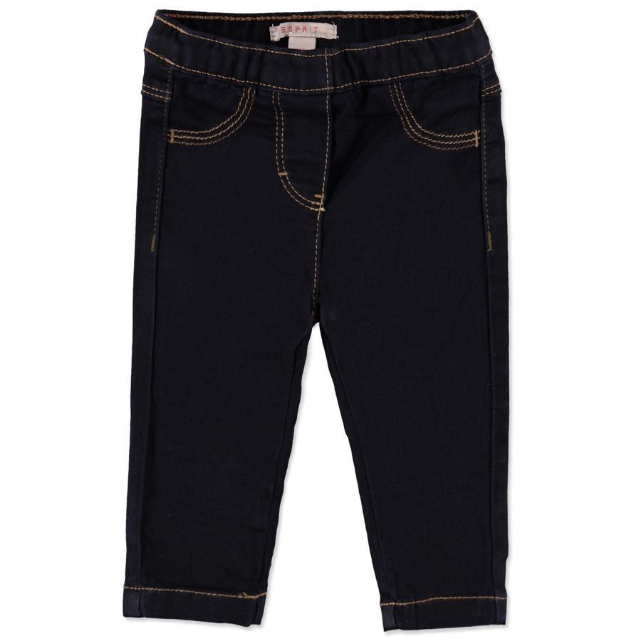 ESPRIT Pantaloni bambino