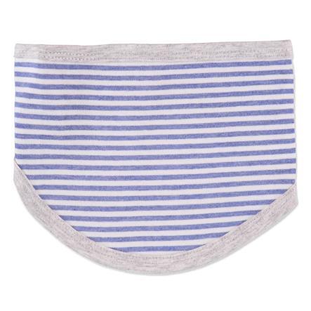ESPRIT Newborn Šátek